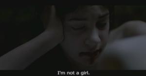Film Still