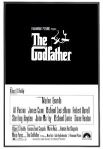 GodfatherPoster