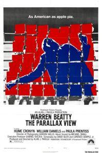 parallax_view