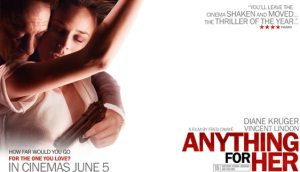 anything_for_her