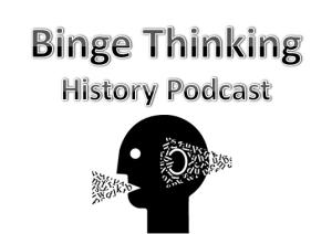 Binge_Thinking