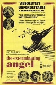 Film Poster