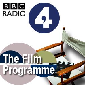 FilmProgramme