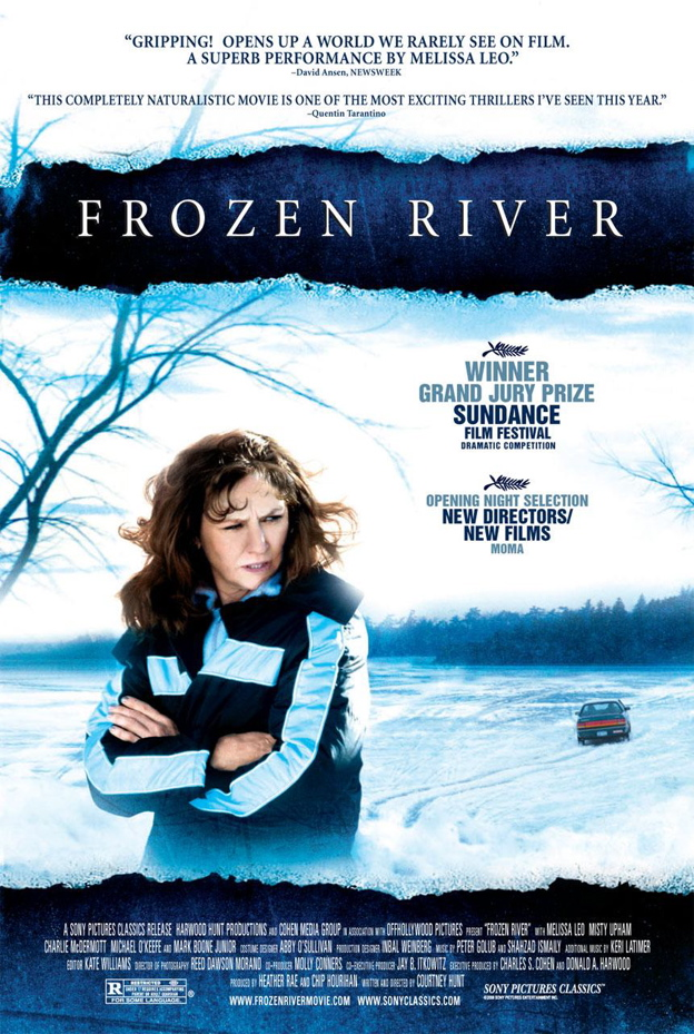 frozen-river-poster