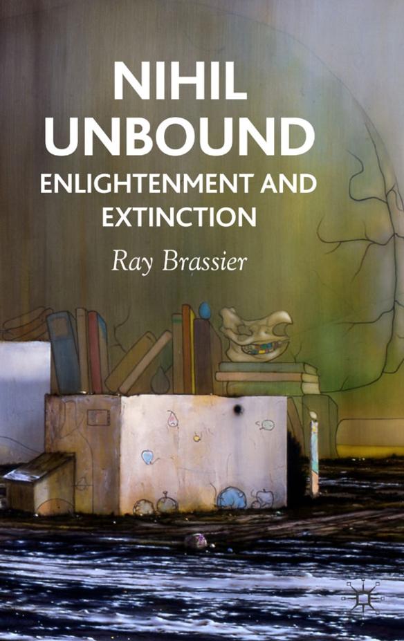 Nihil Unbound