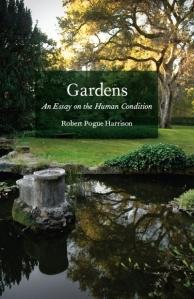 Gardens by Harrison