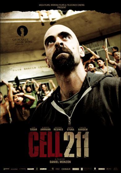 Phòng Tù 211 (2009) Full Hd