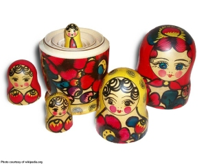 russian_matryoshka_dolls