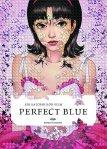 PerfectBlue