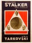stalker-film-poster-tarkovsky