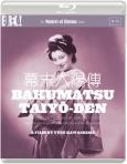 Bakumatsu-Taiyo-Den