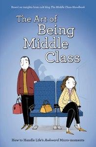 CKIIMiddleClass