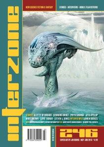 interzone-246