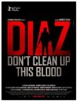 diaz-2012