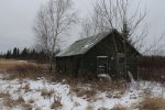 isolated_dead_shack_by_novenari-d5kye58