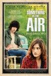 something_in_air