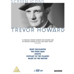 trevor-howard-collection