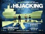 AHijacking