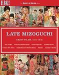 Late-Mizoguchi