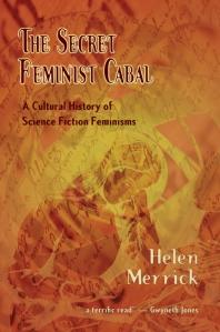 secret feminist cabal
