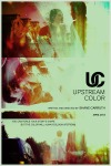 Upstream-Color-Poster