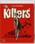 The-Killers-Blu-ray