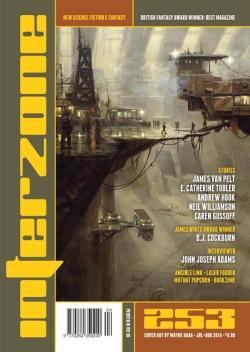 IZ253