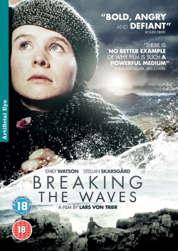 Breaking-the-Waves