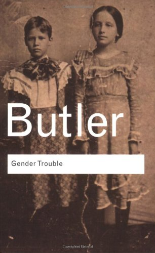 Gender_Trouble
