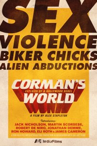 cormans-world